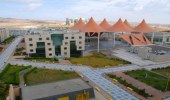 أول تعليق من جامعة الملك خالد على ما تمتداوله حول تدريب الطالبات
