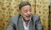 حقيقة وفاة الفنان يوسف شعبان بعد إصابته بكورونا