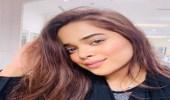 بالفيديو .. مشاعل الشحي برفقة شقيقتها الصغرى في أحدث ظهور لها