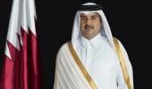 """أول تعليق من قطر على استهداف الرياض:""""عمل خطير ضد المدنيين """""""