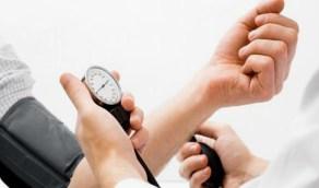 استشاري يوجه نصيحة لمرضى الضغط بخصوص بدائل الملح