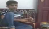 اختفاء مفاجئ لشاب في مكة بعد خروجه من منزله
