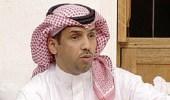 تعليقفيصل أبو ثنين على فوز الشباب على الأهلي بثلاثية