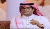"""محمد البكيري تعليقًا على هزيمة الأهلي أمام الشباب:""""شبت بين رؤوس التمرد والإدارة"""""""