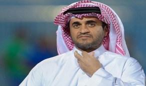 """قرار عاجل من """" الانضباط """" تجاه حسين عبدالغني والبلطان وسيبا"""