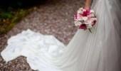 عروس تتسبب في قضاء أول أيام زواجها في المستشفى