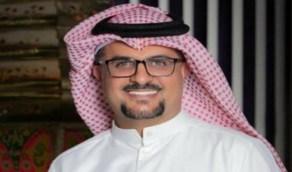 وفاة الفنان مشاري البلام بعد إصابته بكورونا
