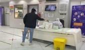 بالفيديو.. مصابون بكورونا يروون معاناتهم أثناء إصابتهم بالمرض