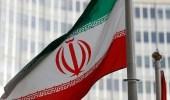 تفاصيل إحباط مخطط إيراني لضرب سفارة الإمارات في إثيوبيا