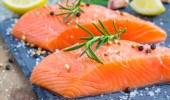 أبرز 10 أطعمة غنية بالعناصر الغذائية المفيدة للجسم