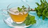 تحذيرات من 5 أنواع من الشاي تسبب أضرار صحية