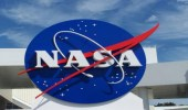 «ناسا» تستعين ببيت شعر للمتنبي لتهنئة الإمارات بـ «مسبار الأمل»