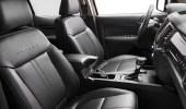 دراسة: رائحة السيارات الجديدة قد تضر بالصحة