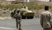 الجيش اليمني يعلن دحر ميليشيا الحوثي من عدة مواقع غرب مأرب