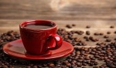 تأثير صادم عند تناول أكثر من فنجان قهوة في اليوم
