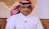 متحدث النصر السابق يهاجم حمدالله