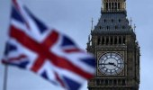 بريطانيا تؤكد مواصلة بيع الأسلحة للمملكة