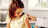 استشاري يوضح سبب عدم حاجة الأطفال للتطعيم ضد كورونا