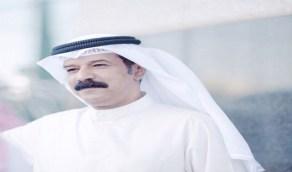 """بدر صفوق: قناة الجزيرة """"ذيل كلب"""""""