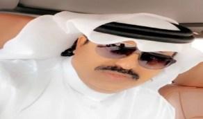 كاتب قطري عن سياسة الجزيرة: تريدونها مصالحة من طرف واحد!