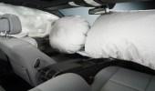 الستائر الجانبية من أبرز وسائل الأمان الخاصة بعالم السيارات