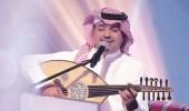 بالفيديو.. الظهور الأول لراشد الماجد على شاشات التلفزيون وهو طفل