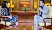 نزار الفارس: رانيا يوسف أكبر من والدتي ولم أتحرش بها