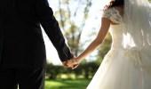 عريس يكتشف ليلة زفافه علاقة غرامية بين عروسه ووالده
