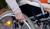 إحصائية حديثة تكشف الـ 4 أنشطة الأعلى توظيفا لذوي الإعاقة في المملكة