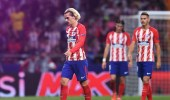 قلق في أتليتكو مدريد قبل لقاء تشيلسي المرتقب