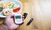 نصائح هامة تفيد صحة مرضى السكري