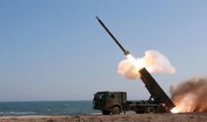عدد لم يحققه سوى المملكة: اعتراض 526 طائرة مسيرة و346 صاروخًا باليستيًا