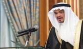 وزير الحج: العالم أجمع يشيد بما تقوم به المملكة في خدمة ضيوف الرحمن
