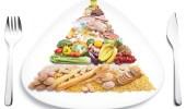 أفضل نظام غذائي لكل شخص حسب فصيلة دمه