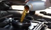 خبراء يوضحون علاقة تغير لون الزيت بكفاءة المحرك