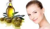 فوائد مذهلة لزيت الزيتون البكر على بشرتك في الشتاء
