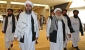 طالبان: إذا تم إغلاق المسار الدبلوماسي مع أمريكا فلا سبيل سوى الحرب