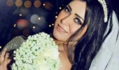 السجن المشدد 7 سنوات مصير الفنانة عبير بيبرس قاتلة زوجها