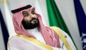 """بعد التقرير الهزلي عن خاشقجي..الشعب يقول كلمته: """"كلنا محمد بن سلمان"""""""