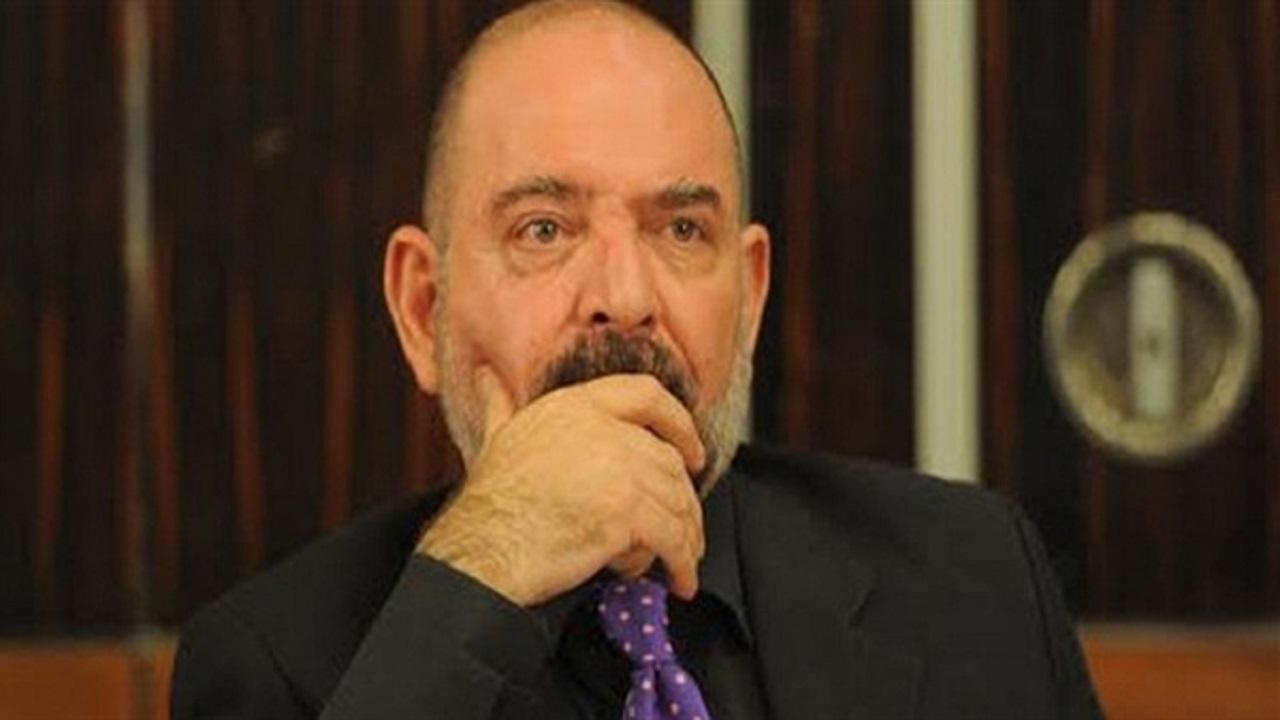 العثور على لقمان سليم أهم معارضي حزب الله مقتولاً