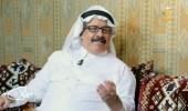 بالفيديو.. محمد الكنهل يوجه رسالة لتركي آل الشيخ: لا تحسّبنا شيّاب وثق فينا