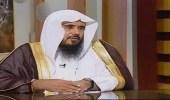 بالفيديو.. سعد الخثلان يوضح حكم تغطية وجه المرأة