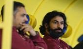 سبب تأخر لجنة الانضباط في حسم قضية سيبا وعبدالغني