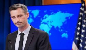 """أمريكا بشأن الاتفاق النووي: """"للصبر حدود"""""""