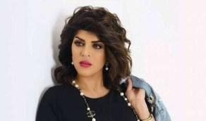 """بالفيديو.. غدير السبتي تنفعل وترد على من اتهمها بنقل كورونا لـ """"البلام"""""""