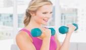 ممارسة الرياضة تعزّز الشعور بالسعادة والفرح