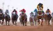 موعد انطلاق أغلى سباقات الخيل في العالم بالرياض
