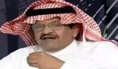بالفيديو.. عدنان جستنية: صمت أنمار الحائلي لا يفيد