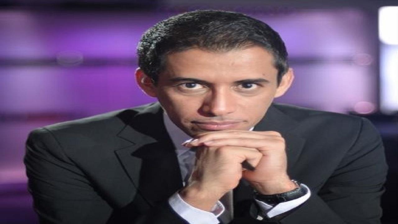 """أول تعليق من """"بتال القوس"""" على قرارات لجنة الانضباط في أحداث النصر والشباب"""
