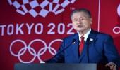 توضيح بشأن بطولة أولمبياد طوكيو في ظل تزايد إصابات كورونا